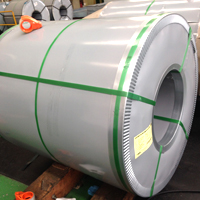 雙輝鋼鐵業用PET塑鋼打包帶