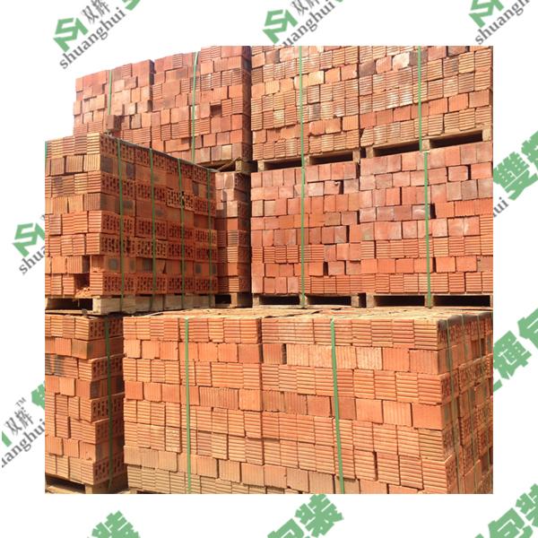 砖业用PET塑钢打包带