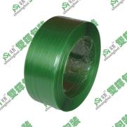 金屬制件業用PET塑鋼打包帶
