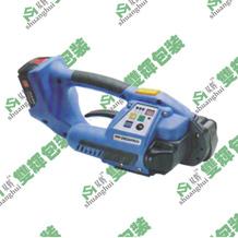 双辉OR-T120电动打包机