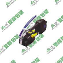 双辉T-321电动打包机